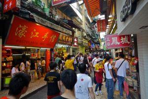 retailbusiness