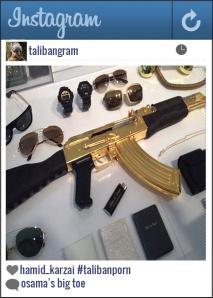 talibanporn