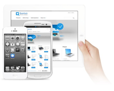 responsive-design-mobile-web-mobile-apps-you-pick-the-strategy