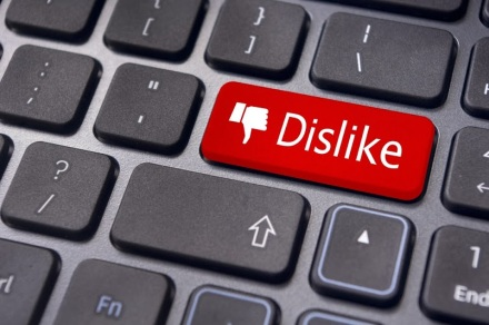 dislike-button-featured-1