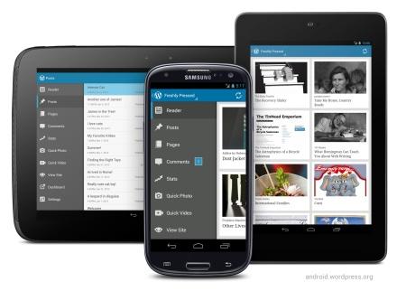 wordpress-com-news-wordpress-for-android-ui-update