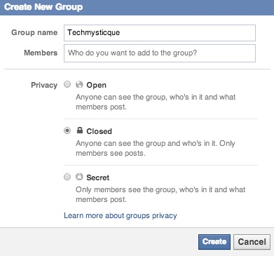 groupcreatefb
