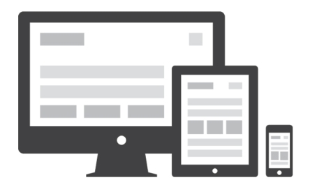 responsive-web-design-wexford-rwd1