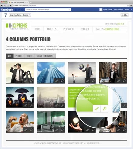 images-portfolio