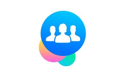 groupslogo2