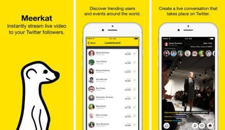 3043404-inline-i-1-meerkat-video-app