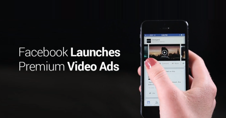 facebook-launches-premium-video-ads