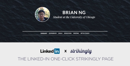 LINKEDIN-strikingly-cover-photo-2-optimised-1170x600