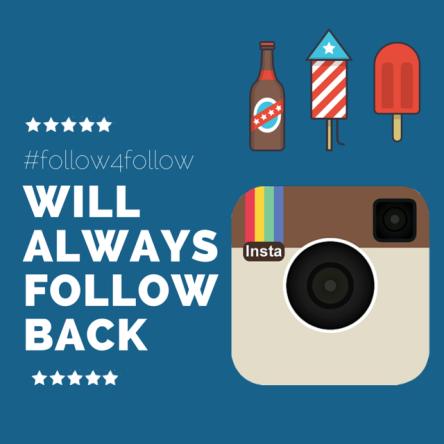 #follow4follow