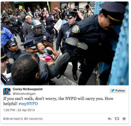 NYPD-Twitter-Hashtag-4